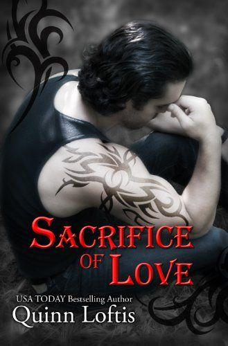Sacrifice of Love, (Book 7 The Grey Wolves) (The Grey Wol... https://www.amazon.com/dp/B00F5JHFAE/ref=cm_sw_r_pi_dp_x_rgnqyb8VG0NMC