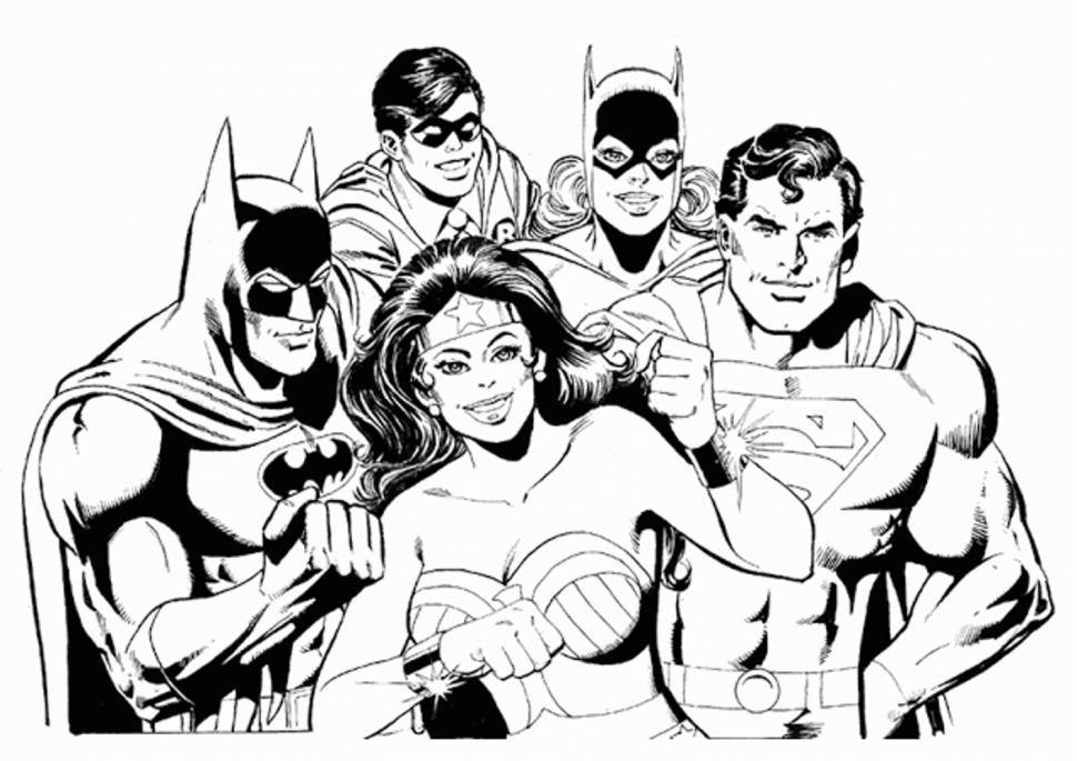 Film Christmas Coloring Pages Superman Coloring Book Baby Coloring
