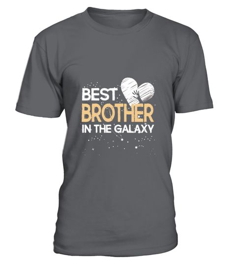 """# Best Brother in the galaxy .  Special Offer, not available anywhere else!      Available in a variety of styles and colors      Buy yours now before it is too late!      Secured payment via Visa / Mastercard / Amex / PayPal / iDeal      How to place an order            Choose the model from the drop-down menu      Click on """"Buy it now""""      Choose the size and the quantity      Add your delivery address and bank details      And that's it!"""