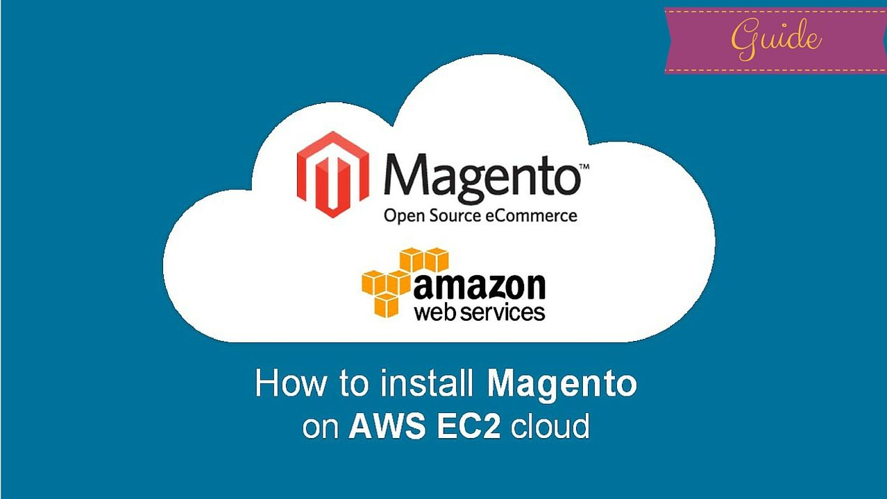 Magento Server Automated snapshots Backup for EC2