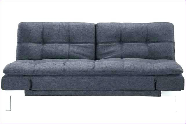 Smart Top Rated Schlafsofa Top Rated Futons Sleeper Sofas ...