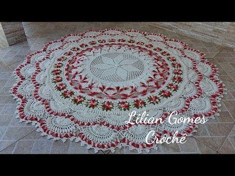 Dicas do Tapetão de Lilian Gomes - YouTube