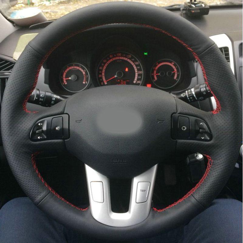 Honda Genuine 81554-SHJ-A41ZE Seat Cover