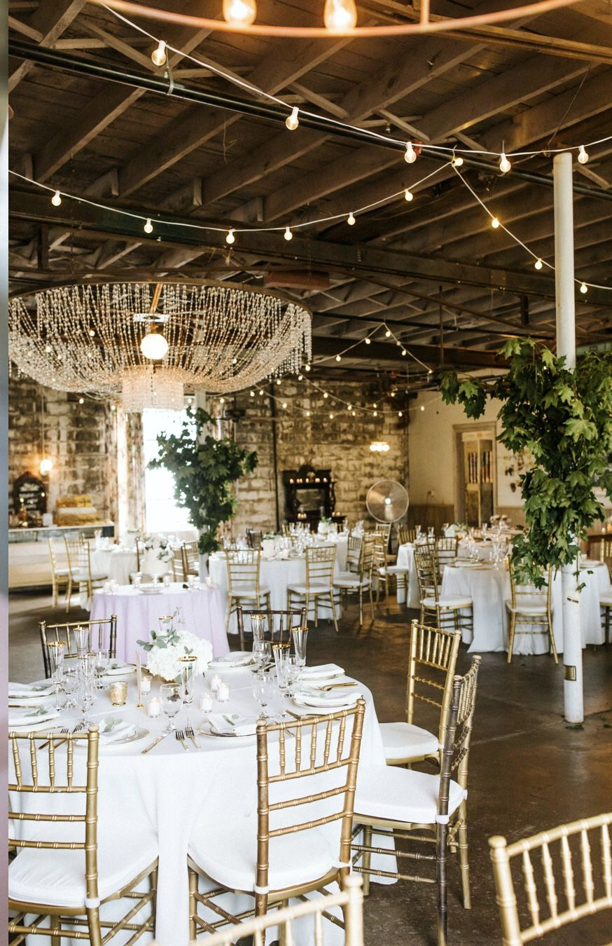 42++ Outdoor wedding venues central indiana info