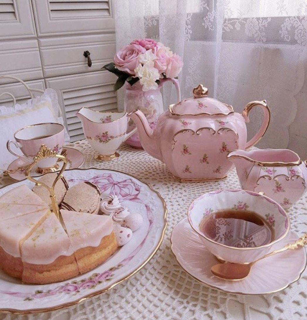 Épinglé par Misha Ram sur Sugar Dough Cake   Idée gateau