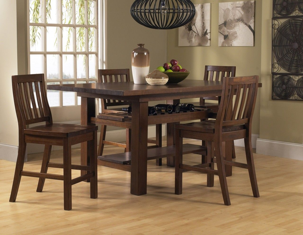 Places To Kitchen Tables Countertop Table And Chairs