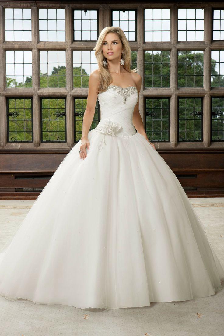 Wedding Bells Capitulo 3