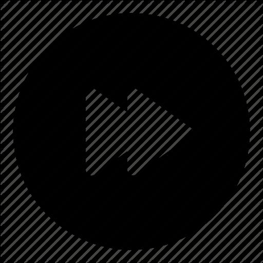 Pin On Vectors Patterns