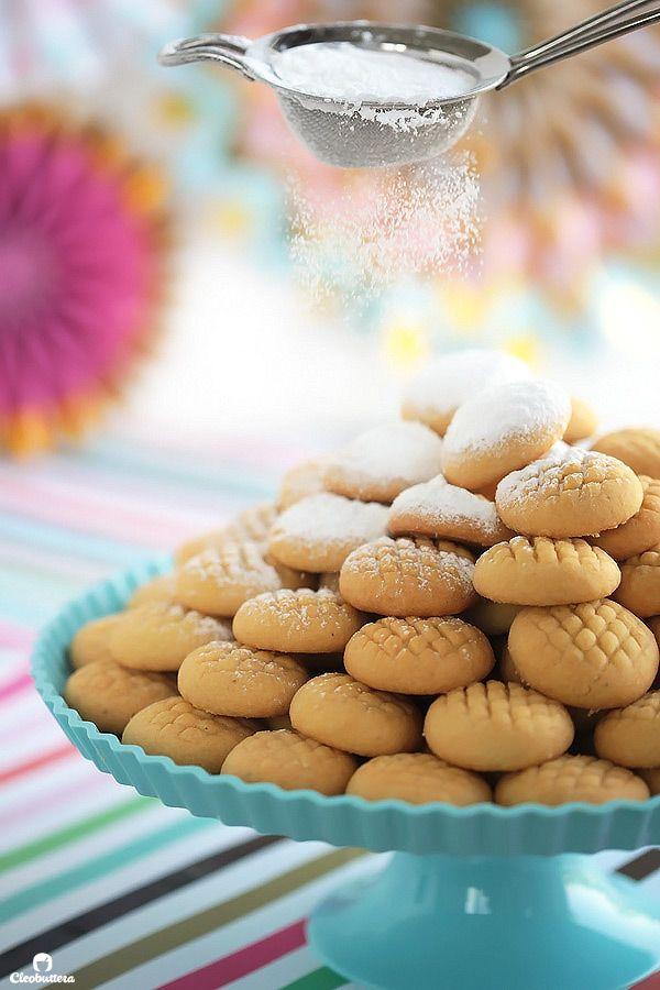 Simple Dessert Eid Al-Fitr Feast - 1722346a2ec34da3ffee5e83c189200d  Gallery_191762 .jpg