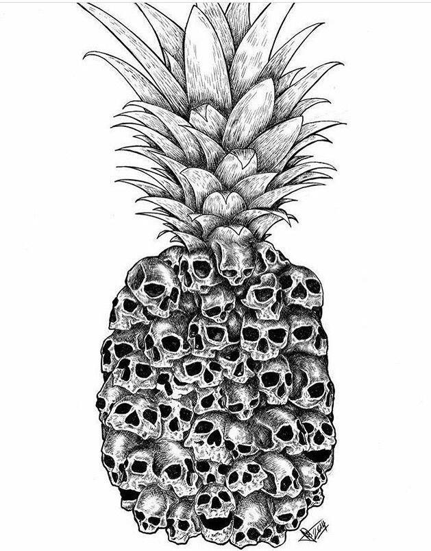 My Anatomical Life : Photo | Draw & Art | Pinterest | Life photo ...