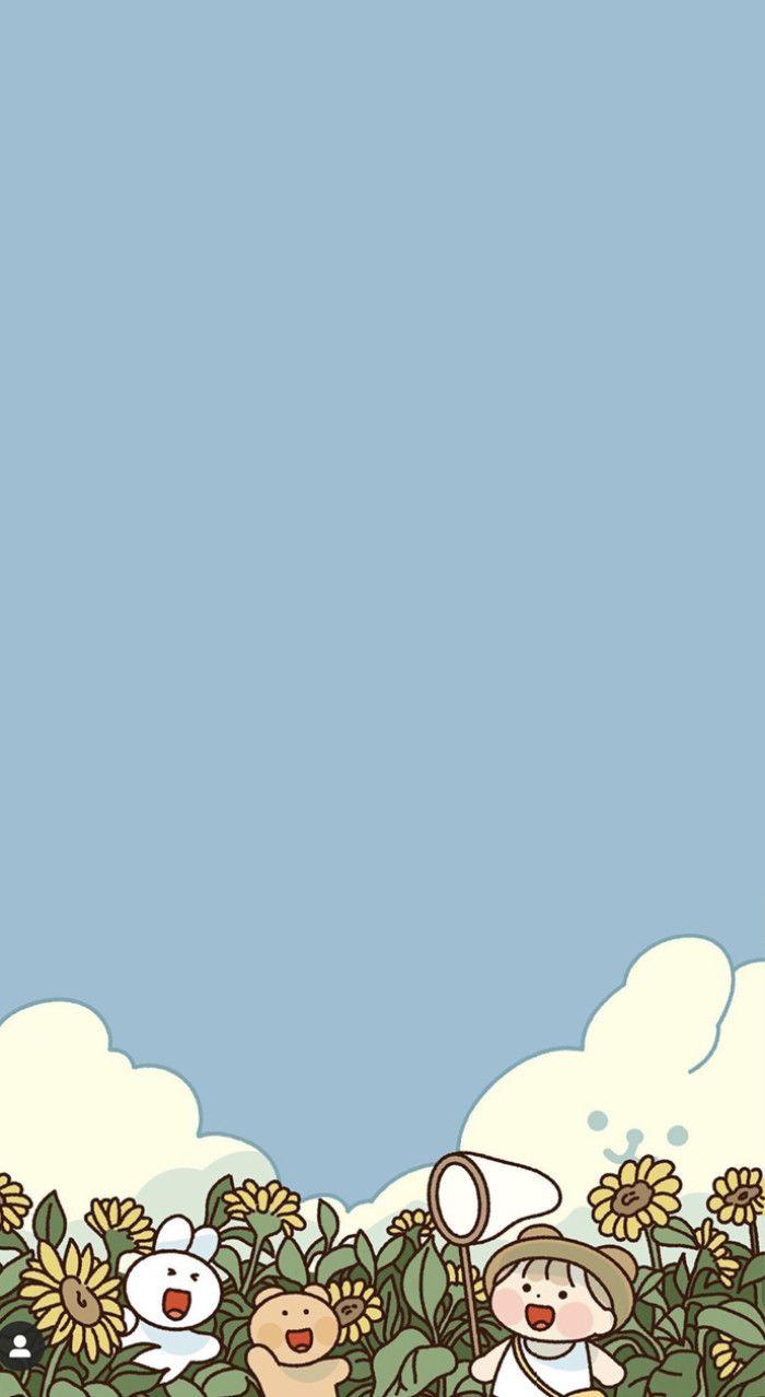 Littlebug 365 Cartoon ภาพน าร ก วอลเปเปอร ม อถ อ ภาพประกอบ โปสเตอร ภาพ วอลเปเปอร การ ต นน าร ก