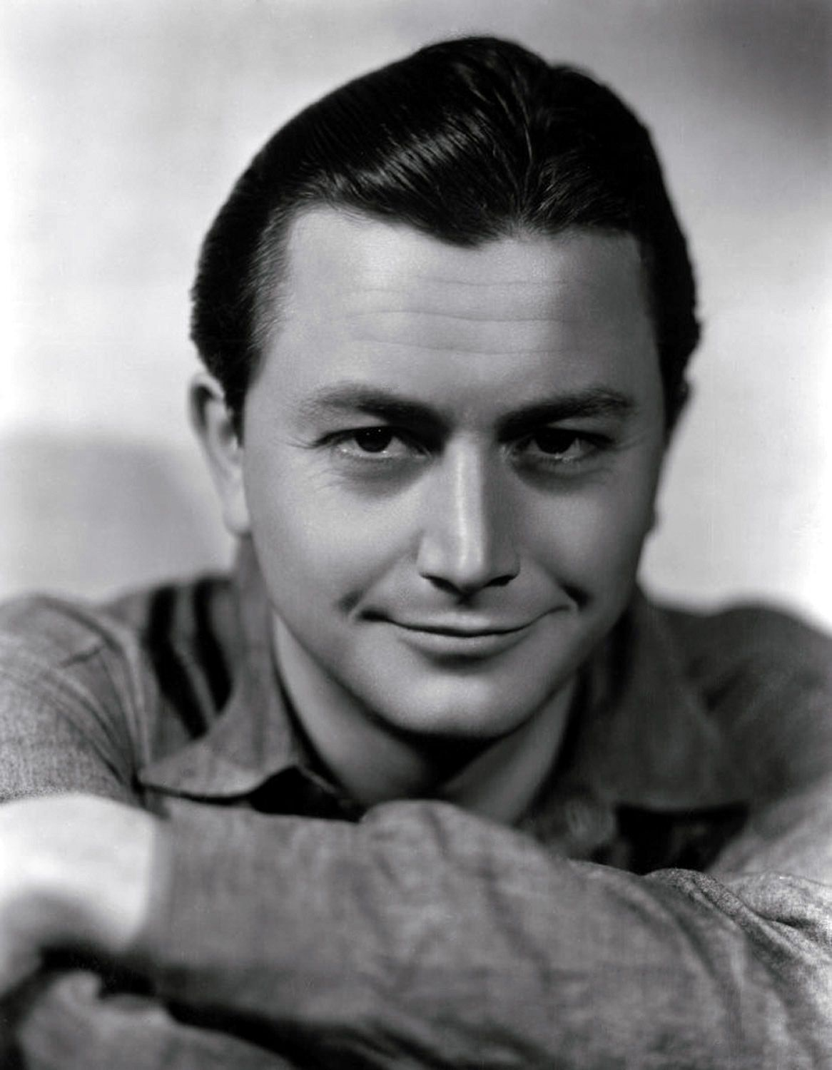 robert young singer