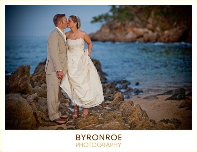 Sample Wedding Photo Itinerary Photography Pinterest Wedding - sample wedding timeline