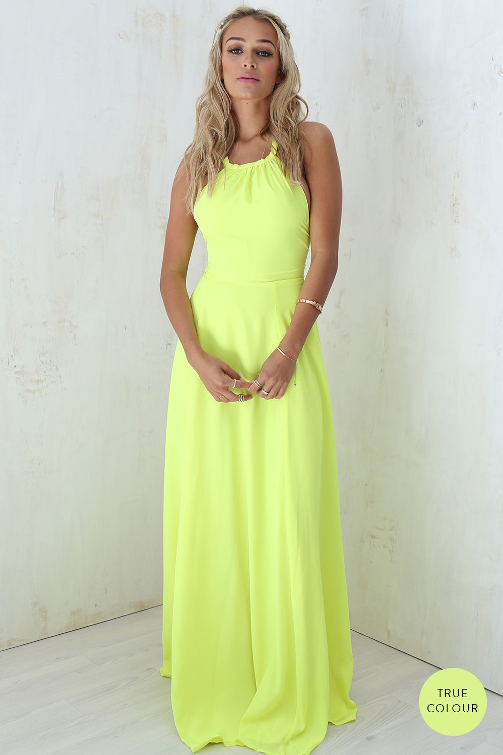 863223af1d A stunning full length dress by Tinaholy. A  san francisco b929a 92138 Make  a statement in this beautiful