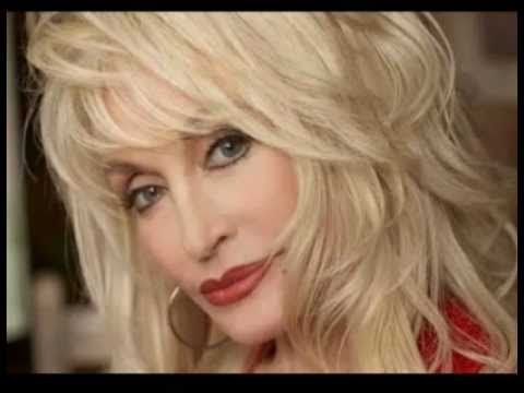 hard candy christmas by dolly parton - Hard Candy Christmas Dolly Parton