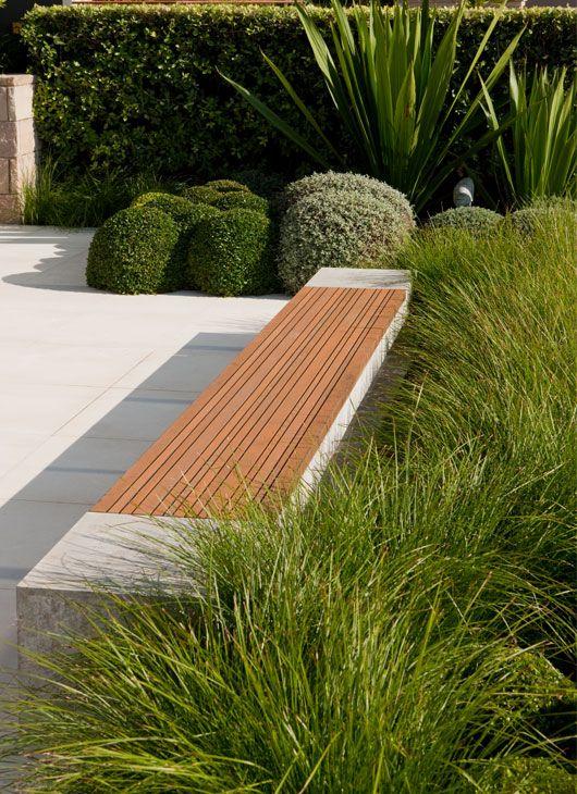 #Pflasterarbeiten,Natursteinpflaster im Garten? Suchen Sie Ideen?…