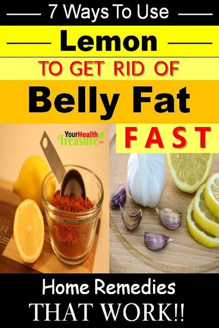 Lemon for fast weight loss 7 working ways to use lemon to burn body lemon for fast weight loss 7 working ways to use lemon to burn body fat and lose weight fast lemon is a natural powerhouse of nutrients and one o ccuart Images