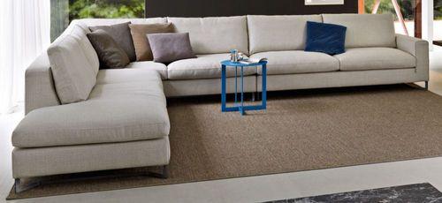Sof rinconero moderno de ferruccio laviani portfolio for Sofa modular esquinero