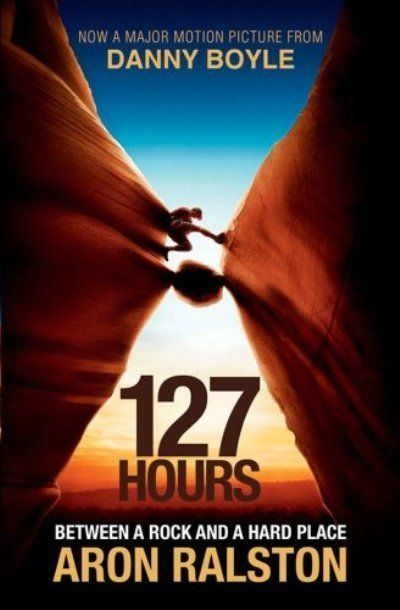 127 Hours Good Movies About Time Movie Tv Series Online
