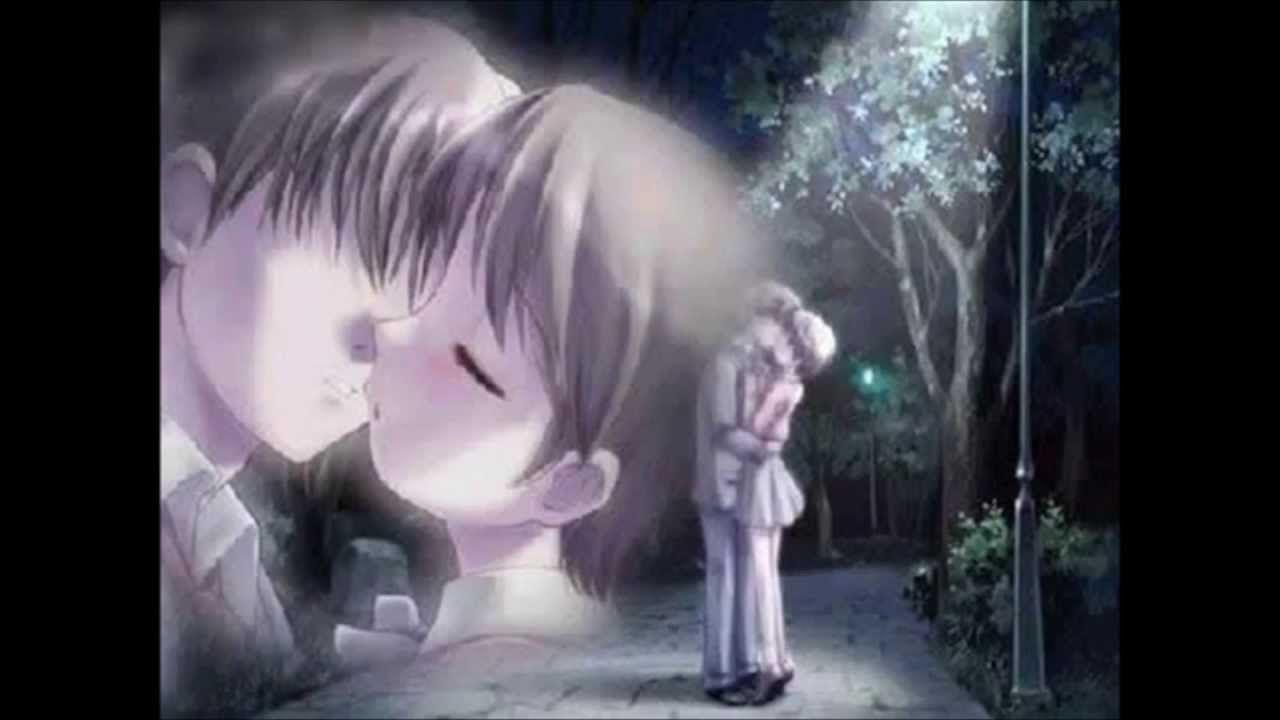 Estoy Enamorado Donato Estefano Parejas Románticas De Anime Amor Romantico Romantico
