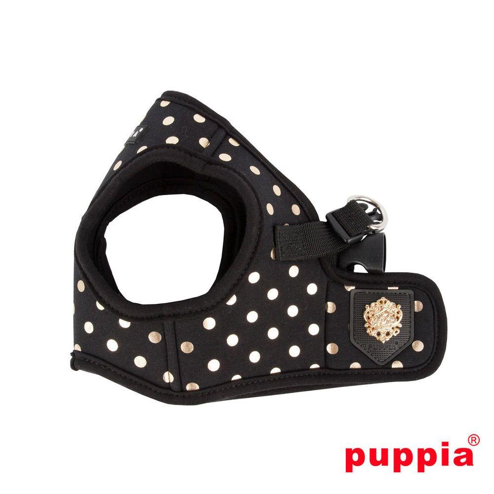 Details About Puppia