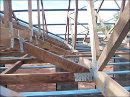 Best Roof Truss Images Google Search Roof Trusses Detached 400 x 300