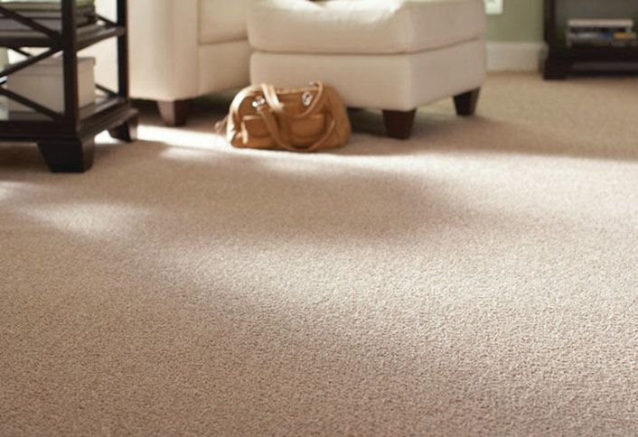 How To Get The Best Carpet Deals Best Carpets Best Type Of Carpet For Bedroom Photo 3 Turuome Types Of Carpet Living Room Carpet Room Carpet