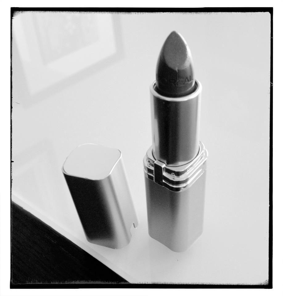 Lipstick, Channel #57