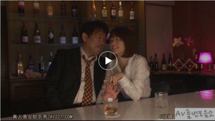 배우: 카와카미 나나미  품번: DVAJ-295  영상보기 http://avcollections.xyz  다운로드 http://bit.ly/2lDVSqc