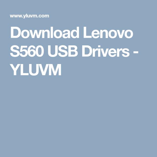 Lenovo s890   download usb driver & flash tool youtube.