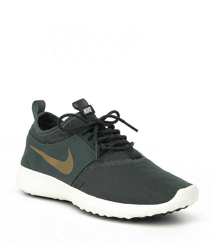 79fc40de3ccf Shop for Nike Women s Juvenate Lifestyle Shoes at Dillards.com. Visit  Dillards.com