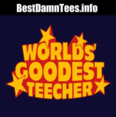 http://www.bestdamntees.info