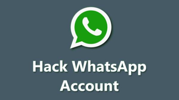 Whatsapp Hack No Human Verification 2019 - Whatsapp Spy Free Hack