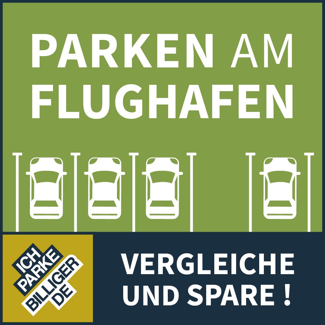 ICHPARKEBILLIGER vergleicht Parkplätze an deutschen