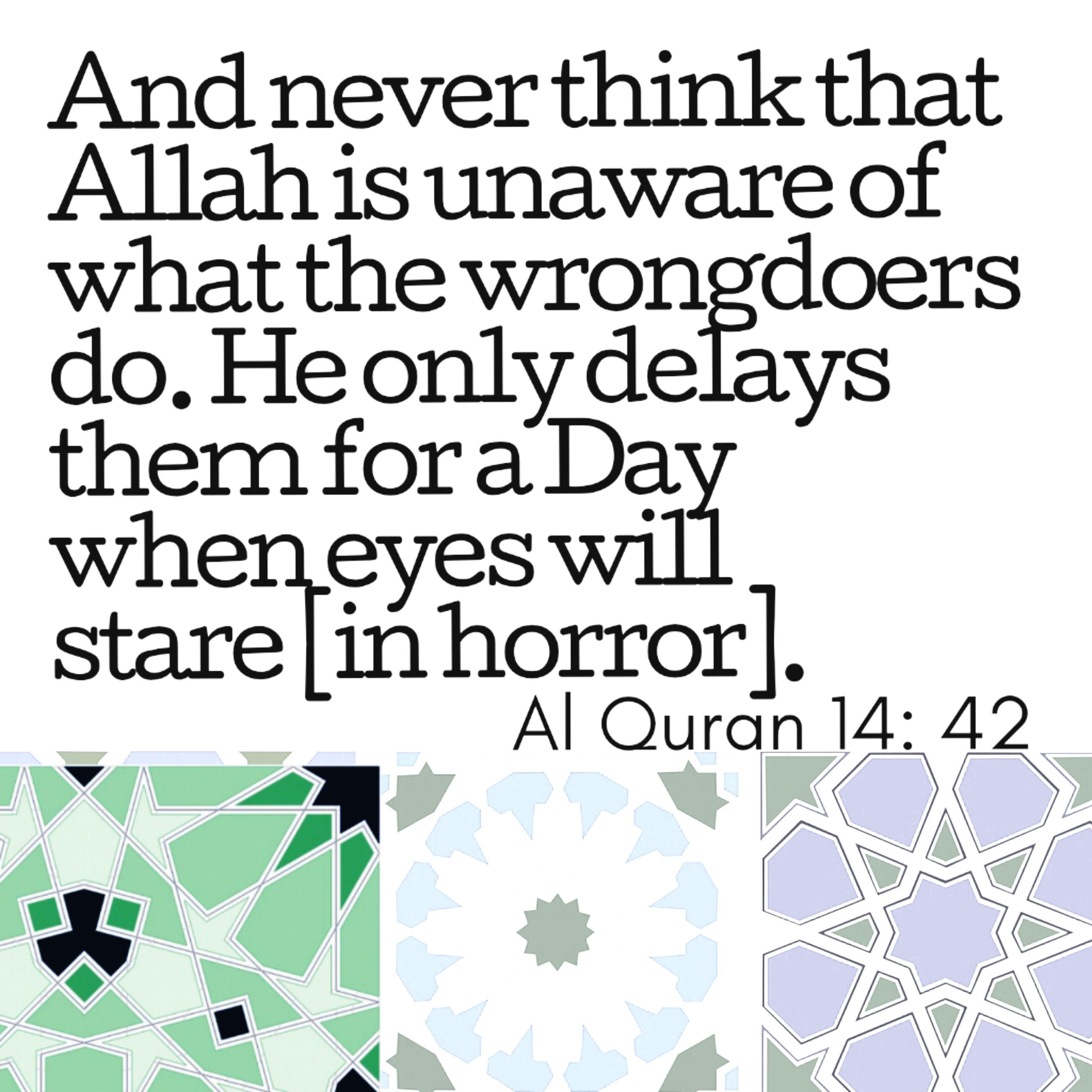 Pin by Islam on Quran and Hadith | Quran, Hadith, King of kings