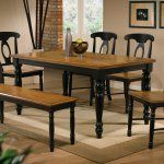 Winners Only Quails Run Dining Table - Dining Tables at Hayneedle
