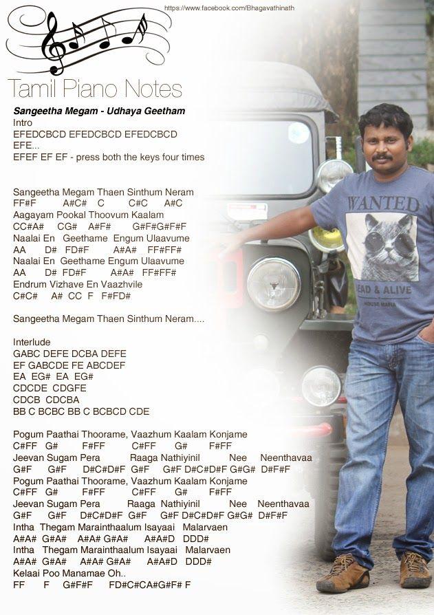 The best: telegram channel malayalam film songs flute
