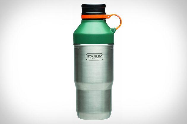 Stanley Adventure Bottle