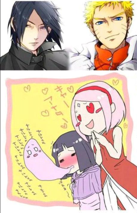 Pin oleh jjang myeon di anime (Dengan gambar) Kartun