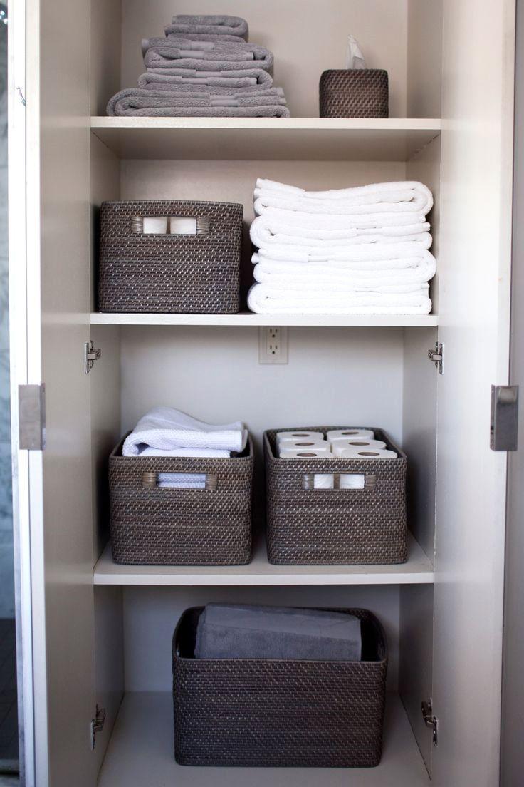 Photo of DIY Bathroom Ideas
