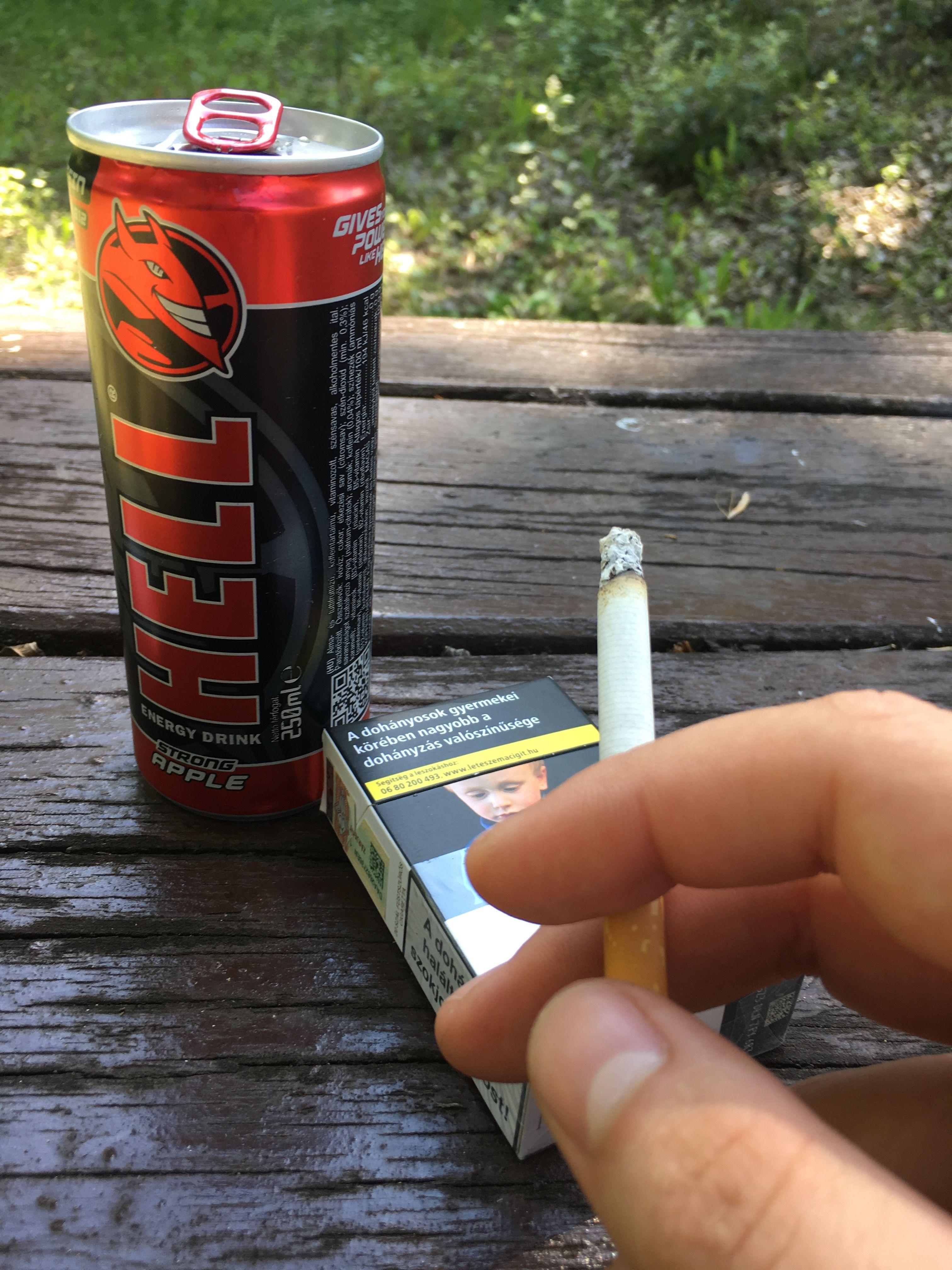 orr dohányosok mennyi súlyt szerezhet a dohányzásról való leszokás