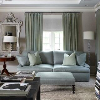 Greenwich Ct Lynne Scalo Design Living Room New York Transitional Living Rooms Interior Design