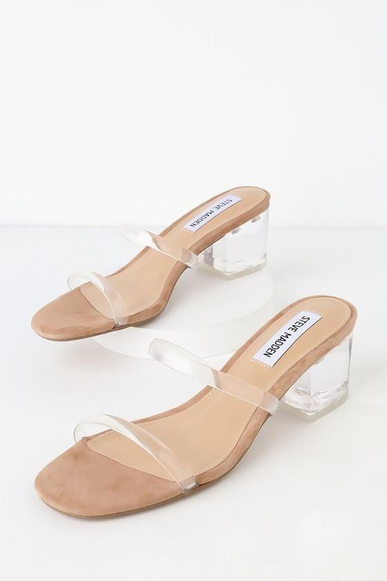 Pin Oleh Ayuindratami Di Sepatu Sandal Di 2020 Sepatu Sandal Wanita