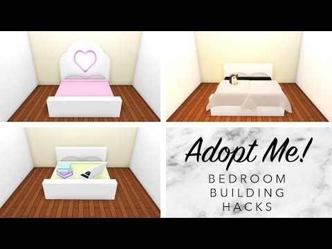 110 Adopt Me House Building Ideas And Hacks In 2021 Cute Room Ideas Roblox Adoption