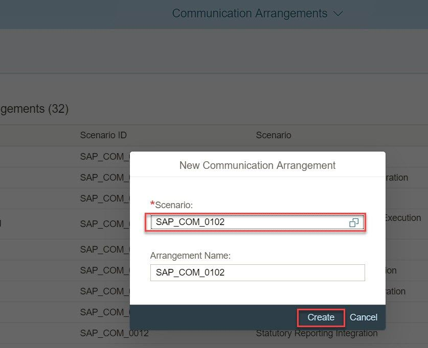 S4hana Cloud Integration An Instructive Example Sapspot News