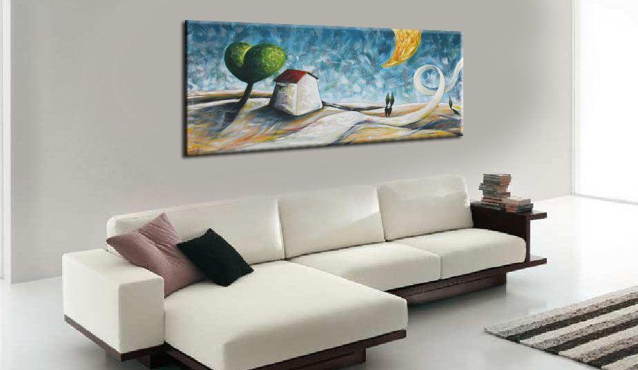 Quadri Moderni Dipinti Dipinti Dipinti Contemporanei Dipinti