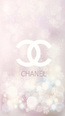 Pin On A Chanel Done