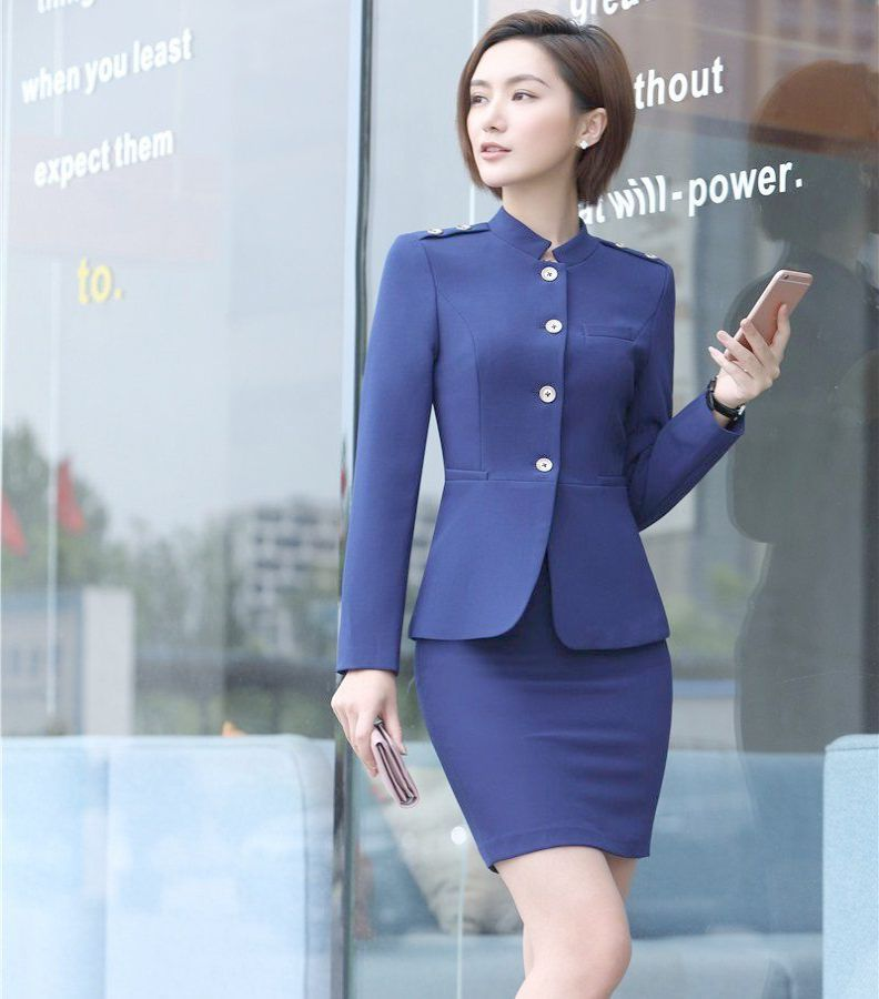 Womens Ski Clothes Sale Tk Maxx Near Office Party Wear Dresses For Mens Following Women S Blazer Outfits For Women Womens Suits Business Business Women Blazer
