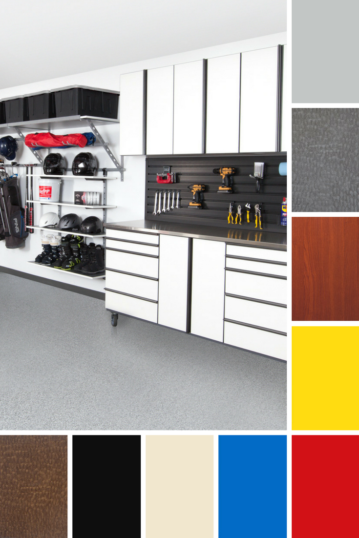 Garage Storage Cupboards Garage Cabinets Are Awesome Custom Garage Cabinets Are Even