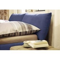 Photo of Tom Tailor Soft Pillow Tom Tailor